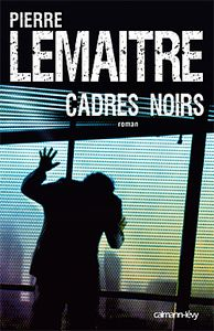 cadres noirs 1