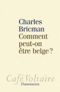 COMMENT--BELGE.jpg
