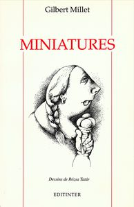 -Miniatures--couv._NEW.jpg