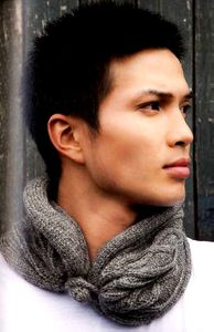tricot-homme-2.jpg