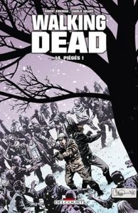walkingdead14_pieges.jpg