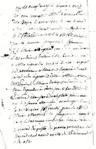 Théodore lettre1