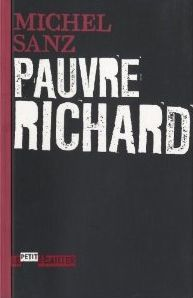 pauvre-richard-copie-1.jpg