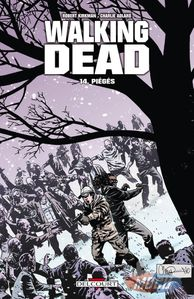 BD-the-walking-dead-tome-14-pieges-665x1024.jpg