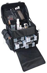 nail artist bag