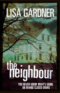 The-Neighbour-441x680.jpg