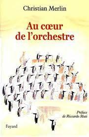 Au-coeur-de-l-orchestre.jpg