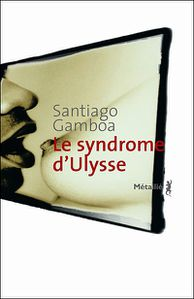 Le syndrome d Ulysse