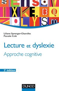 anae Lecture-Dyslexie Sprenger-Charolles Cole (2)