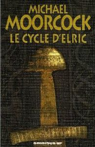Le Cycle d Elric 200p
