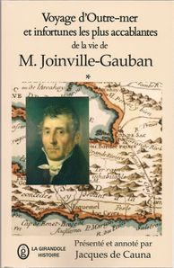 Joinville Gauban Voyage1