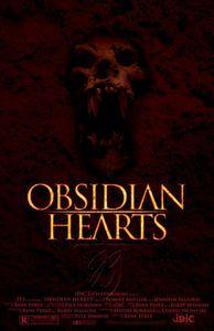 obsidian-hearts-poster.jpg