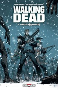 http://img.over-blog.com/194x300/3/85/36/69/Images-2/Image-6/walking_dead_tome1.jpg
