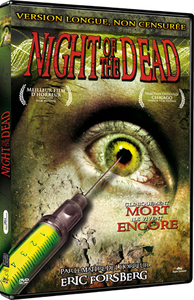 FICHEJAQUETTE3D-NIGHT OF THE DEAD