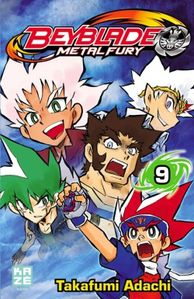 beyblade_metal_fusion_masters_fury_09.jpg