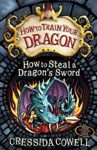 how-to-steal-a-dragons-sword1315433320.jpg