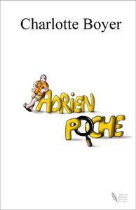 Couverture-Adrien-Poche-non-illustre.jpg