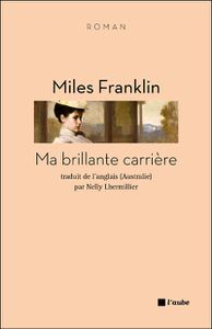 Ma-brillante-carriere.jpg