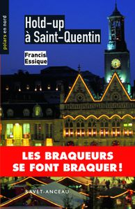 97_Hold-up-a-St-Quentin.jpg