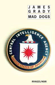 mad-dogs.jpg