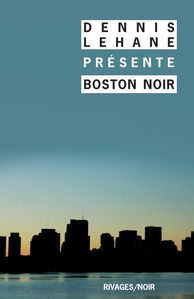 Boston-noir.jpg