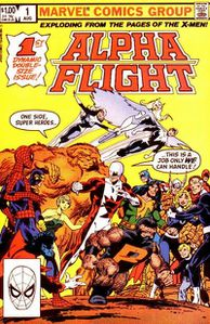 Alpha_Flight_Vol_1_1.jpg
