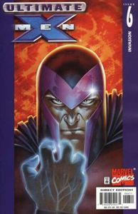 Ultimate-X-Men-cover-6.jpg