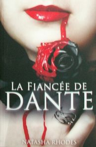 La-fiance-de-dante.JPG