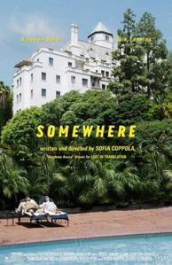 somewhere-sofia-coppola-311x480