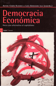 socialismo613.png