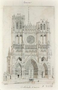 Cathedrale-d-Amiens--1.jpg
