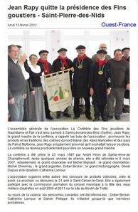 12-02-13 Ouest-France