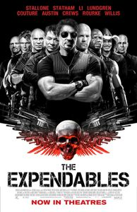expendables___unite_speciale-8.jpg