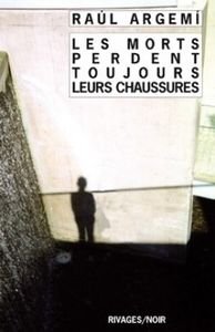 book_cover_les_morts_perdent_toujours_leurs_chaussures_1570.jpg