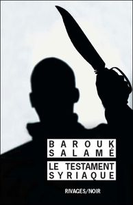 le-testament-syriaque-cover.jpg