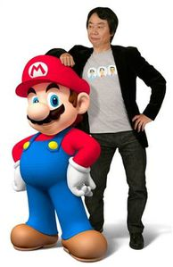 080716-miyamoto-and-Mario-vmed-2p.grid-4x2.jpg