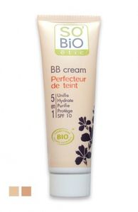 bb-cream-bio-5-en-1-perfecteur-de-teint-so-bio-etic.jpg