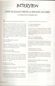 Interview-M.de-L-art-1.jpg