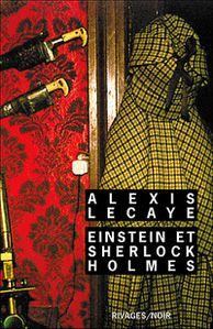 Einstein-et-Sherlock.jpg