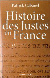 Couverture-de-l-ouvrage--Histoire-des-Justes-en-France-.jpg