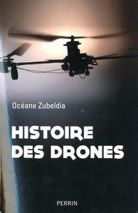 Couverture-de-l-ouvrage--Histoire-des-drones-.jpg