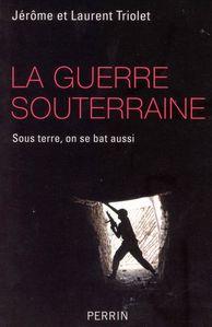 couv-guerre-souterraine.jpg