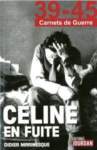 Couverture--Celine-en-fuite-.jpg