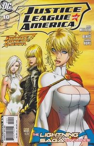 1782464-justice league of america 2006 2nd series 10a