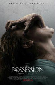 The-Possession-----.jpeg