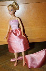 Barbie 5b