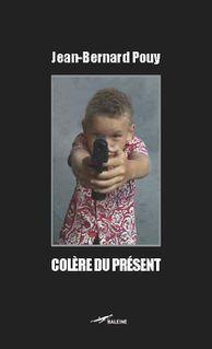 POUY-2011-Colère