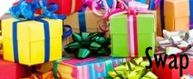 financement-cadeau_frog-974_fotolia_36420943_subscription_x.jpg