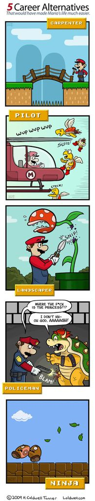 Mario-change-de-carriere--1-.jpg