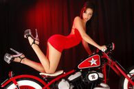 jennifer-the-dirty-gertie-biker-267-april-2010-004-bikermag